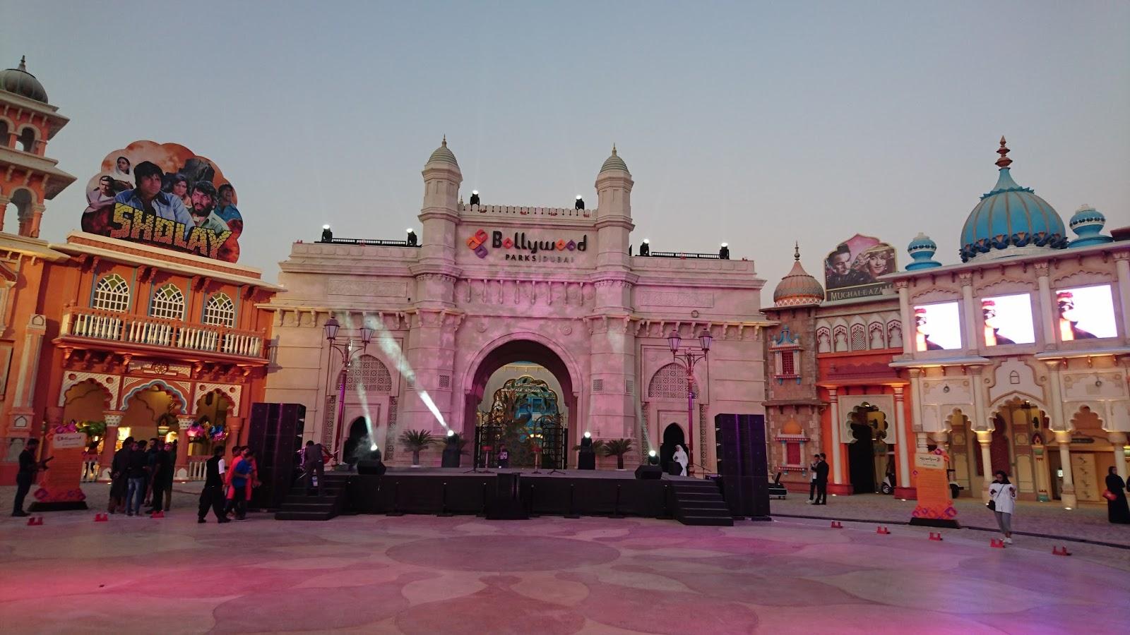 بالصور اماكن سياحية في دبي للعائلات , صور سياحية فى دبى للعلائلات 5584 8