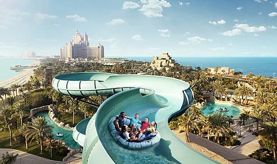 بالصور اماكن سياحية في دبي للعائلات , صور سياحية فى دبى للعلائلات 5584 9