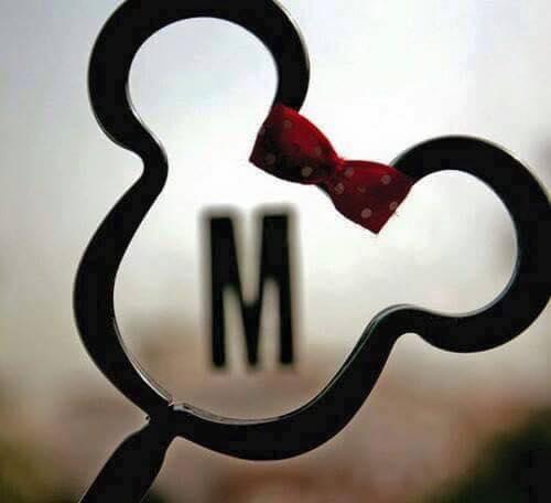 بالصور خلفيات حرف m , صور خلفيات حرف m 5593 3