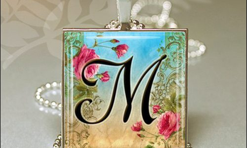 بالصور خلفيات حرف m , صور خلفيات حرف m 5593 7