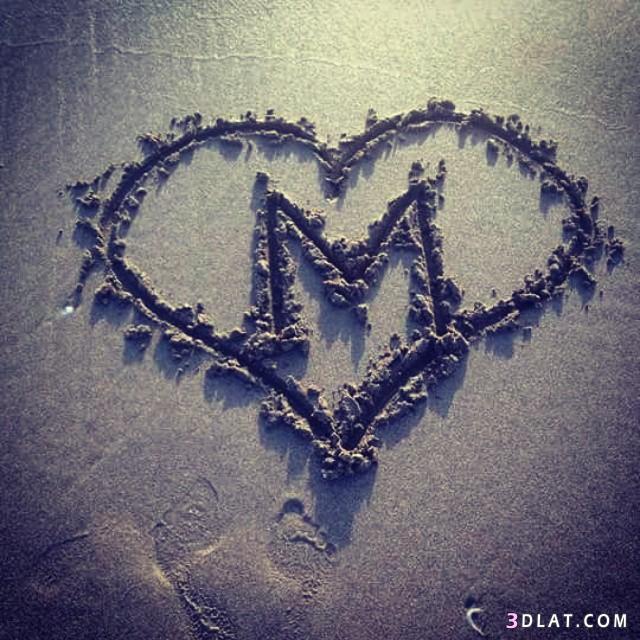 صورة خلفيات حرف m , صور خلفيات حرف m