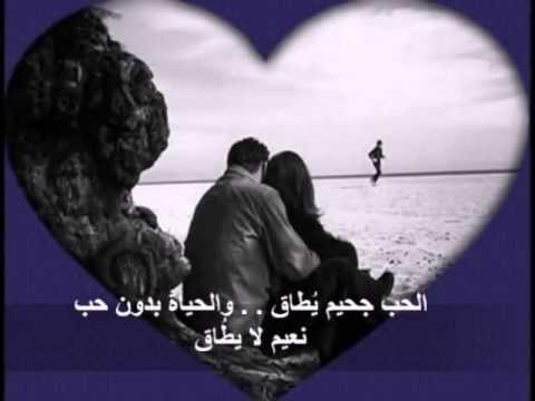 بالصور اجمل كلام عن الحب , اجمل العبارات والكلام عن الحب 5598 2