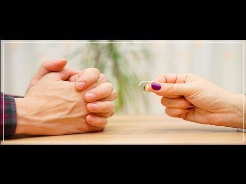 صور قصتي مع زوجي قبل الطلاق , ماهى قصتى من زوجى قبل الطلاق