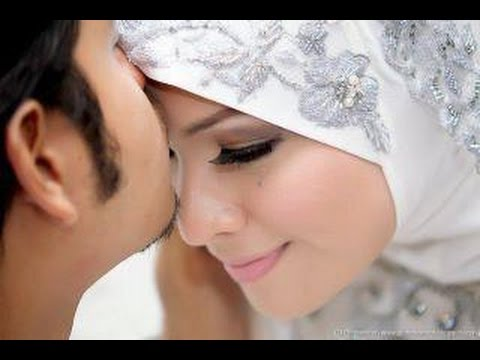 صورة كيف اخلي زوجي يحبني , كيف اخلى زوجى يحبنى بشدة