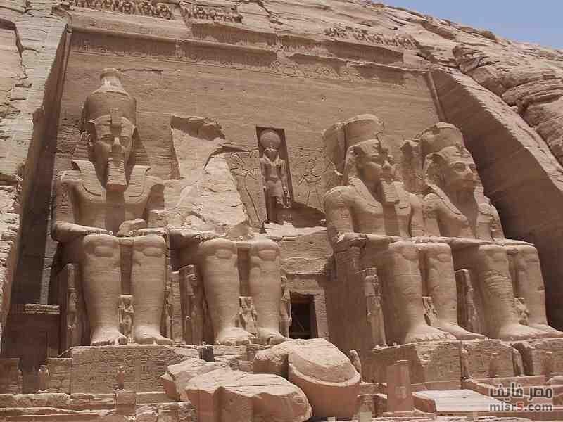 بالصور صور عن مصر , صور عن مصر جميلة جدا 5622 1