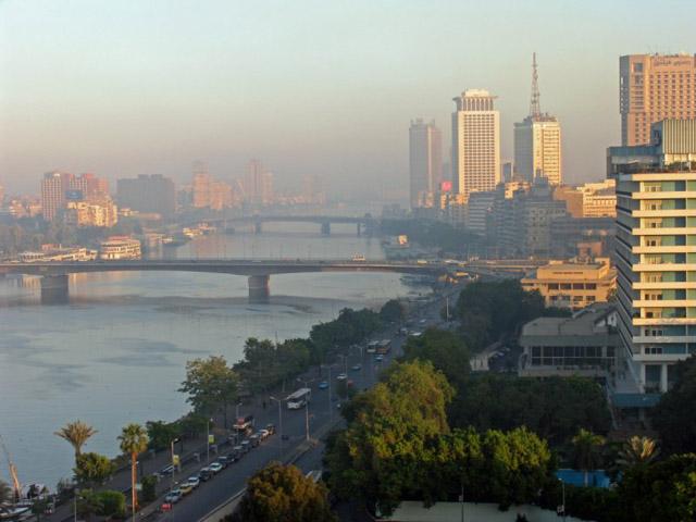 بالصور صور عن مصر , صور عن مصر جميلة جدا 5622 3