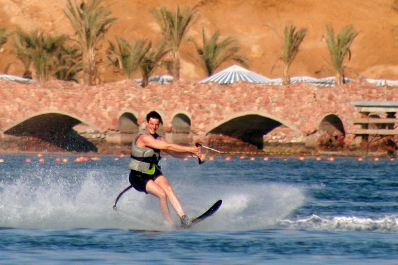 بالصور صور عن مصر , صور عن مصر جميلة جدا 5622 5