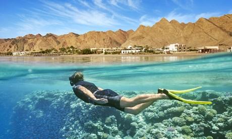 بالصور صور عن مصر , صور عن مصر جميلة جدا 5622 6
