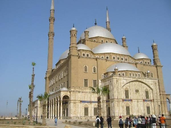 بالصور صور عن مصر , صور عن مصر جميلة جدا 5622 7