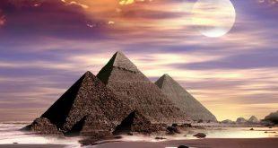صور صور عن مصر , صور عن مصر جميلة جدا