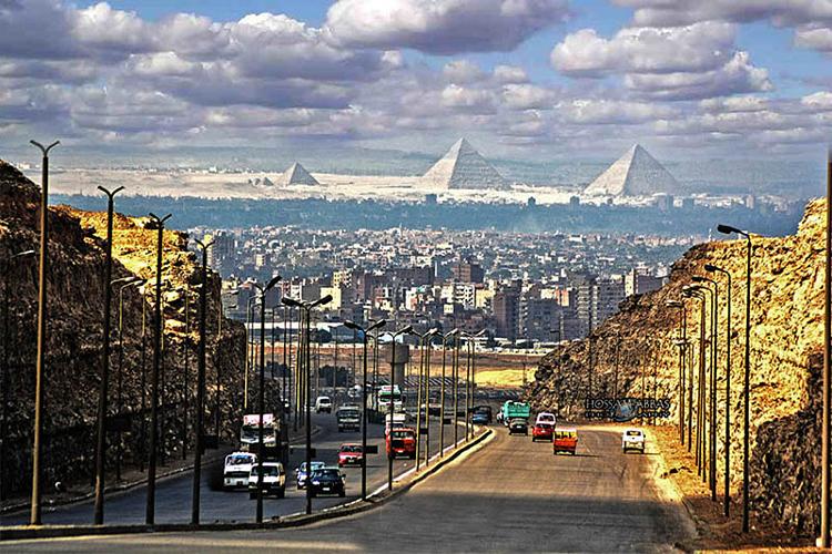 بالصور صور عن مصر , صور عن مصر جميلة جدا