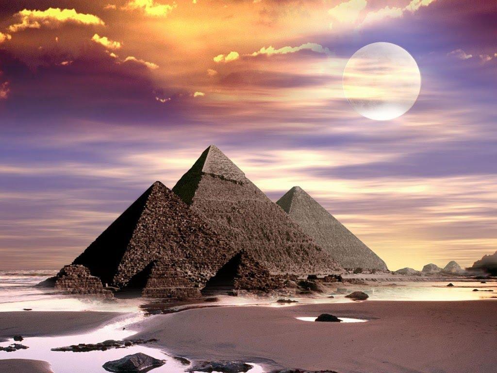بالصور صور عن مصر , صور عن مصر جميلة جدا 5622