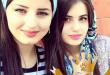 بالصور بنات الشيشان , صور لبنات الشيشان 5623 10.jpg 110x75