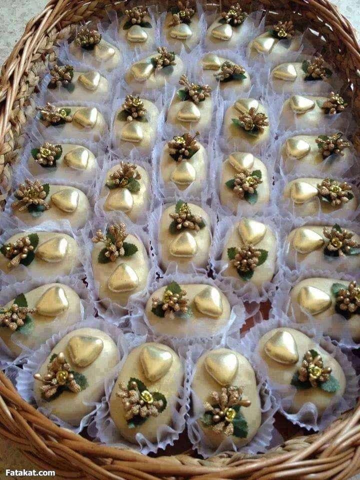 بالصور حلويات حبيبة , صور لحلويات حبيبة 5626 9
