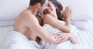 الحب والجنس , ماهو الحب والجنس