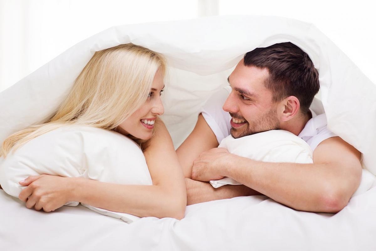بالصور اغراء الزوج , كيفية اغراء الزوج 5639 1