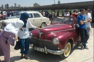 صور سيارات قديمة , صور سيارات قديمة