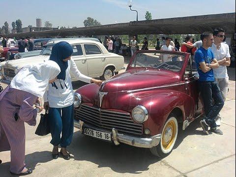 صورة سيارات قديمة , صور سيارات قديمة
