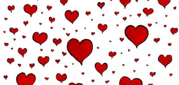 صورة تعبير عن الحب , صور رائعه لتعبير عن الحب