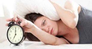 اسباب النوم الكثير , ماهى اسباب النوم الكثير