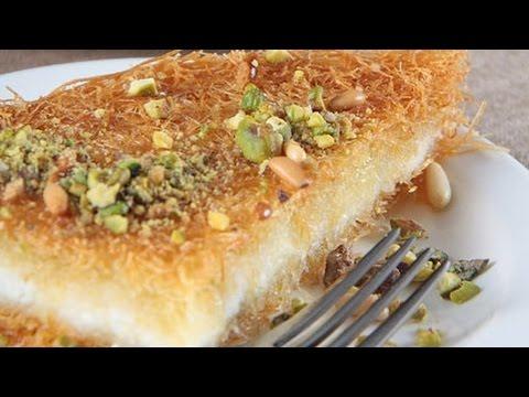 بالصور وصفات حلويات منال العالم , بالصور وصفات حلويات منال العالم 5669