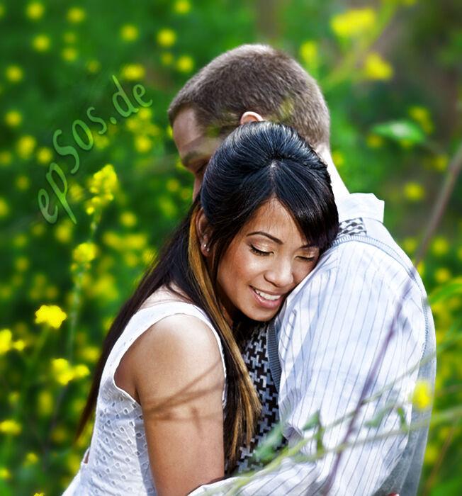 بالصور صور شباب وبنات , صور شباب ونبات جميلة 5675 4