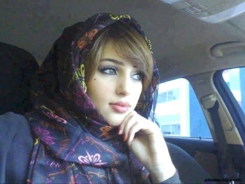صور بنات ليبيات , صور بنات ليبيات
