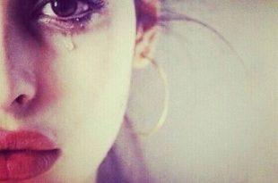صور صور حزن بنات , صور حزينه لبنات