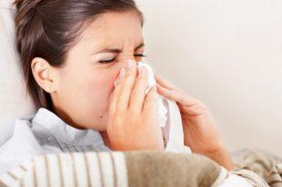 صور نزلات البرد , كيفية علاج نزلات البرد