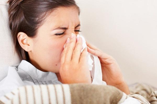 صورة نزلات البرد , كيفية علاج نزلات البرد