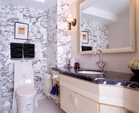 بالصور ديكورات حمامات بسيطة , صور ديكورات حمامات بسيطة وحديثة 5750 2