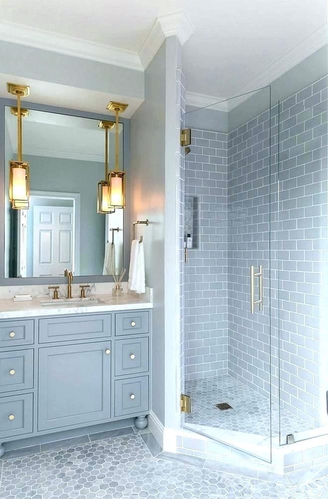 بالصور ديكورات حمامات بسيطة , صور ديكورات حمامات بسيطة وحديثة 5750 3
