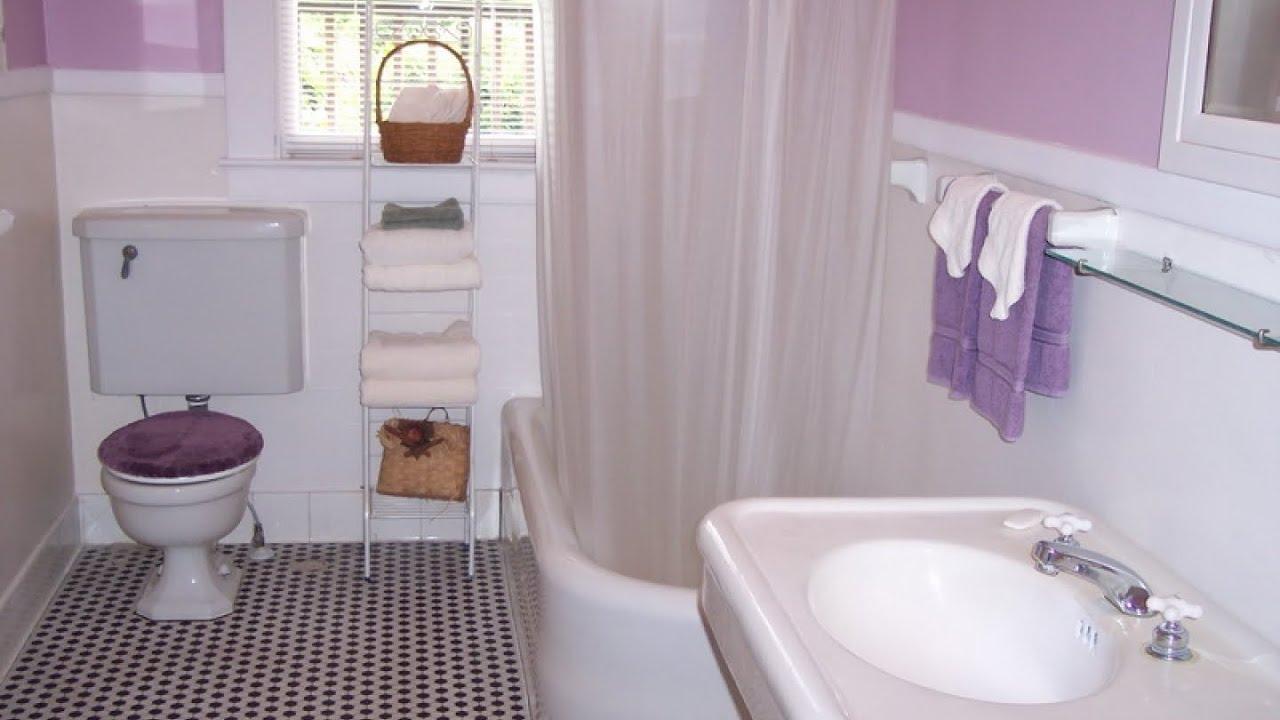 بالصور ديكورات حمامات بسيطة , صور ديكورات حمامات بسيطة وحديثة 5750 7