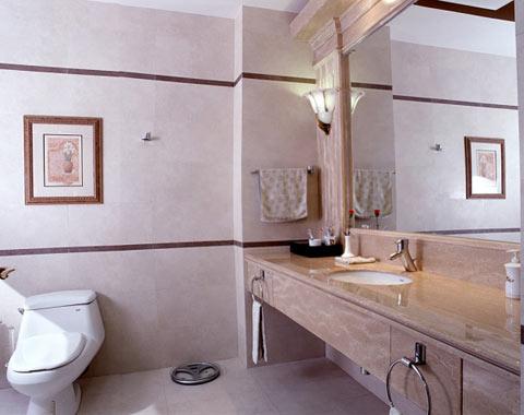 بالصور ديكورات حمامات بسيطة , صور ديكورات حمامات بسيطة وحديثة 5750