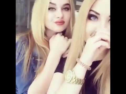 صور بنات روسيا , اجمل الصور لبنات روسيا