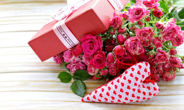 صور تنزيل صور ورد , صور اجمل الورود
