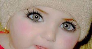 اجمل الصور اطفال في العالم , صور اجمل اطفال فى العالم