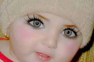 صور اجمل الصور اطفال في العالم , صور اجمل اطفال فى العالم
