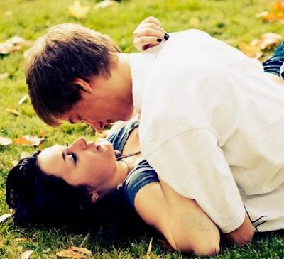 صور اجمل الصور للحبيبين , اجمل الصور للحبيبين جميلة