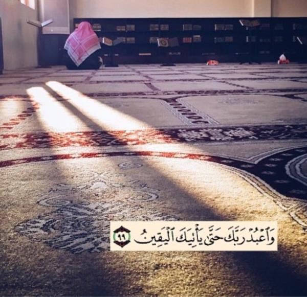 بالصور بيسيات دينيه , صور صغيرة دينيه 5768 1