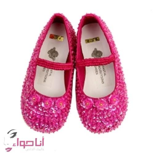بالصور احذية اطفال بنات , صور احذية اطفال بنات 5778 1
