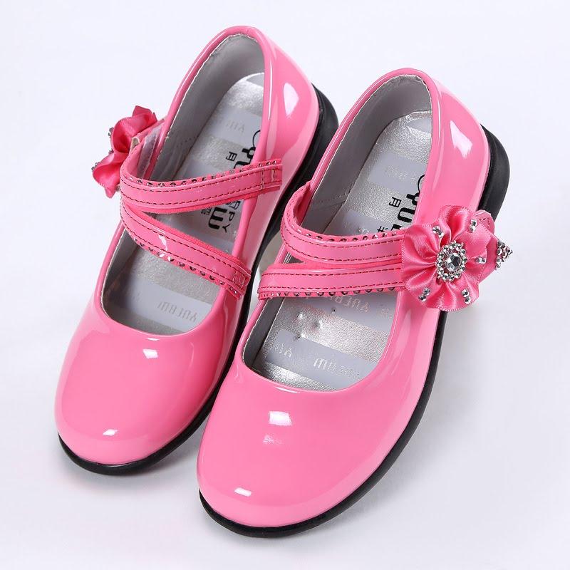 بالصور احذية اطفال بنات , صور احذية اطفال بنات 5778 2
