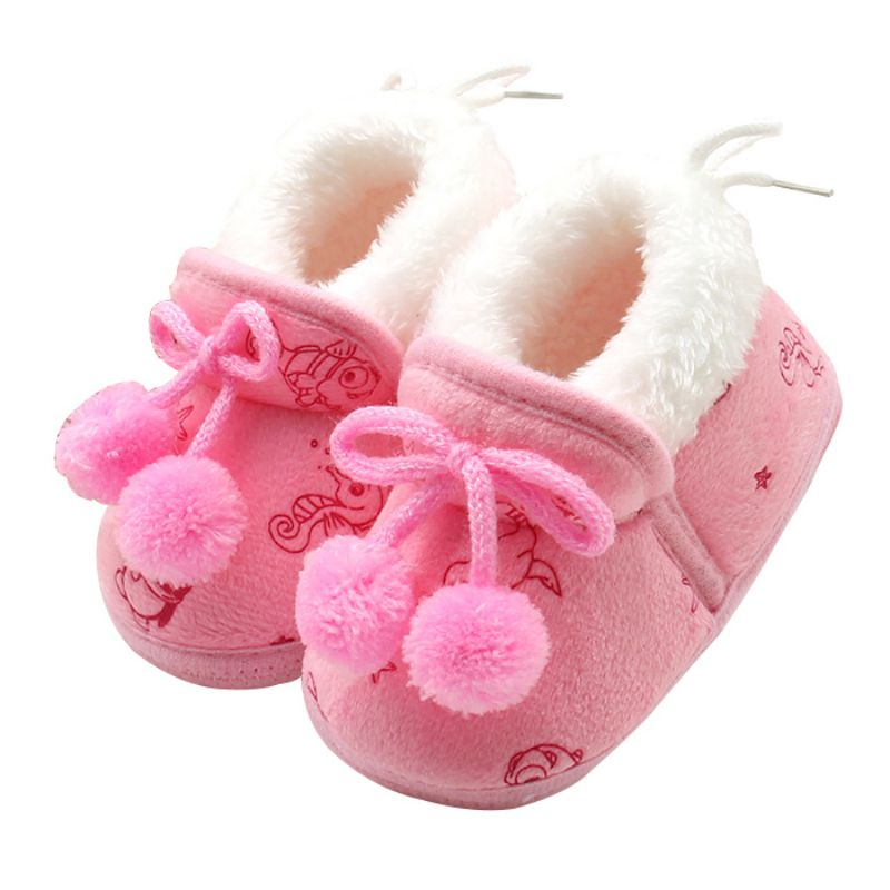 بالصور احذية اطفال بنات , صور احذية اطفال بنات 5778 5