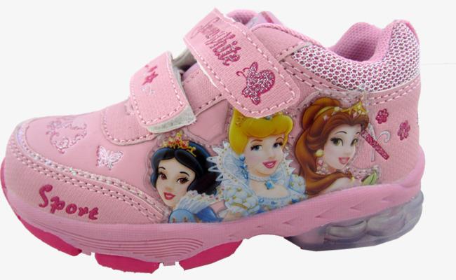 بالصور احذية اطفال بنات , صور احذية اطفال بنات 5778 6