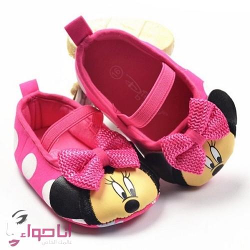 بالصور احذية اطفال بنات , صور احذية اطفال بنات 5778 8