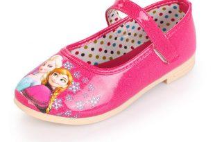 صور احذية اطفال بنات , صور احذية اطفال بنات