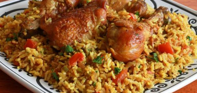 بالصور اكلة شعبية , صور اكلات شعبية 5798 2