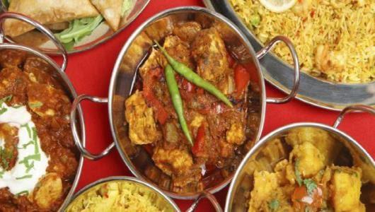 بالصور اكلة شعبية , صور اكلات شعبية 5798 8