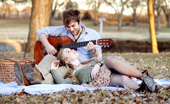 صور صور رومانسيه ساخنه , اجمل الصور الرومنسيه