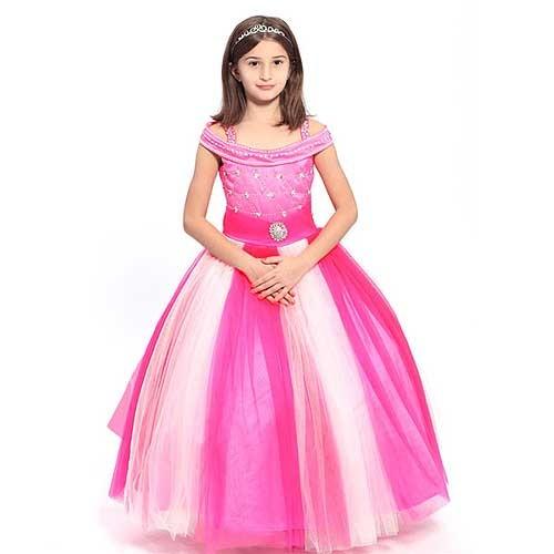 بالصور موديلات فساتين بنات , اجمل المودلات لفساتين البنات 5806 1
